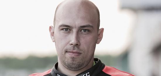 Алексей Лудушкин